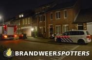 Dienstverlening  Berkenrodelaan in Tilburg