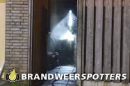 Br woning liefkenshoekstraat in Tilburg