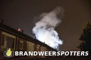 Br gebouw sibeliusstraat in Tilburg