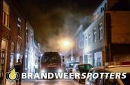 Br woning capucijnenstraat in Tilburg