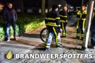 Dienstverlening 209432  Beethovenlaan in Tilburg