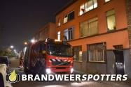 Br gebouw zuid-oosterstraat in Tilburg